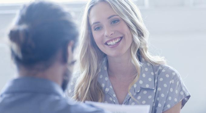 Что делать, если вы влюбились в своего психотерапевта