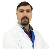 Антон Лобода