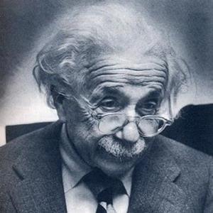 Фото №1 - Часы Эйнштейна уйдут с молотка