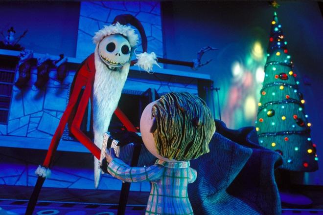 Фото №25 - 50 уютных новогодних и рождественских фильмов