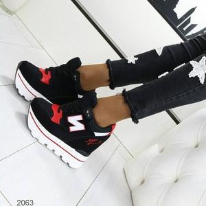 Фото №8 - Назад в прошлое: модные тренды, по которым мы скучаем