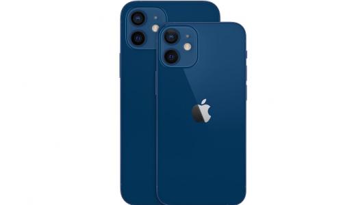 Фото №1 - В Apple объяснили, почему iPhone 12 может быть опасен для страдающих аритмиями