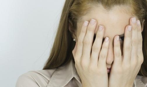 Фото №1 - 5 необычных причин депрессии