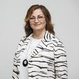 Екатерина Пластеева