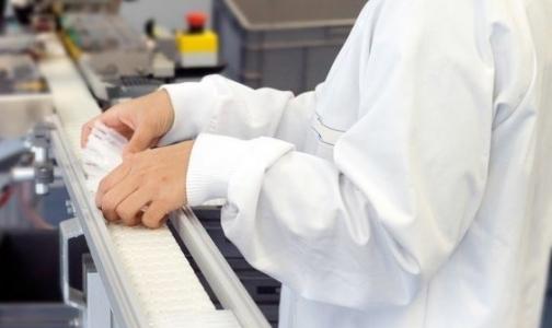Фото №1 - Для гомеопатии ищут доказательную базу