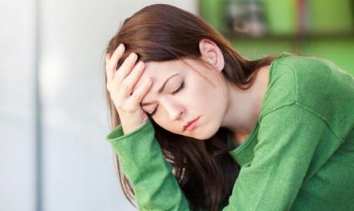 Фото №1 - Головные боли становятся хроническими, потому что их лечат неправильно. Исследование уральского невролога опубликовал The Lancet