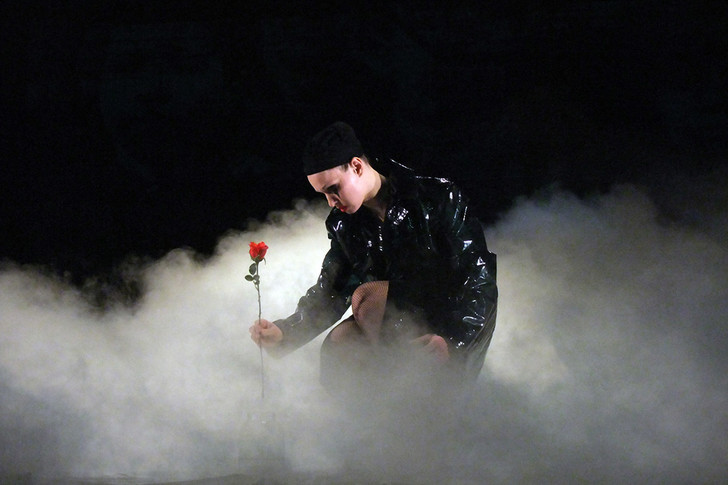 Фото №1 - «Золотая маска»: спектакли, которые стоит посетить