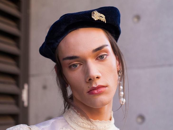 Фото №12 - Как носить броши: 12 простых и стильных способов