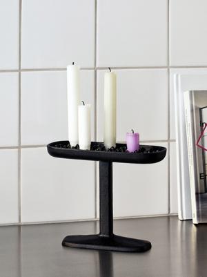 Фото №13 - Уютный минимализм: феномен скандинавского дизайна