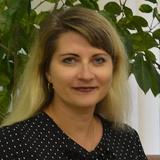 Наталья Багулина