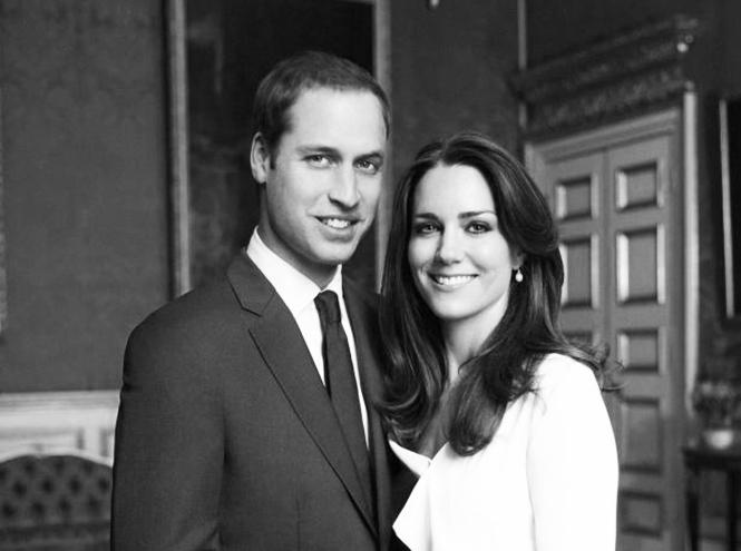 Фото №2 - Кейт и Уильям или Меган и Гарри: чьи отношения крепче, глубже и романтичнее