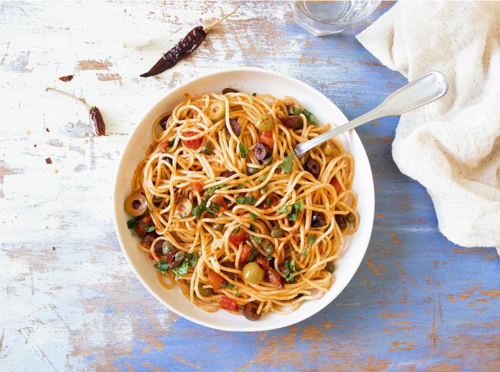 Фото №4 - Ленивый ужин: 3 простых и быстрых рецепта для всей семьи