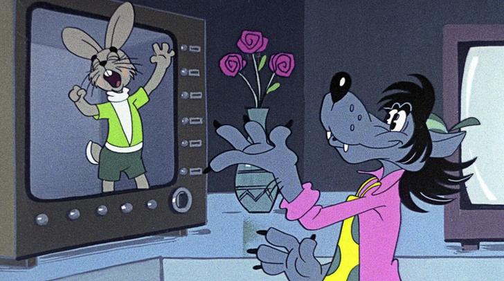 Фото №3 - Нарциссизм и инфантилизм: что не так с любимыми мультфильмами и как их нужно смотреть вместе со своими детьми