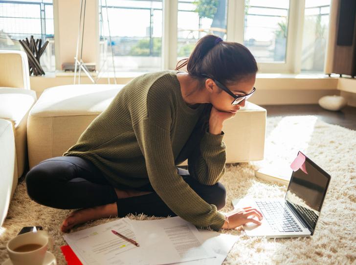 Фото №7 - Sincerely yours… или как правильно заканчивать деловые письма
