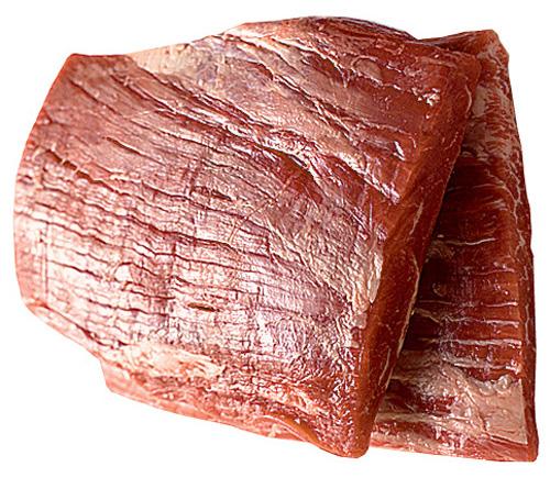 Фото №9 - Аппетитные формы: классификация стейков