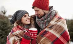 Идеи, как встретить Новый год с любимым вдвоем