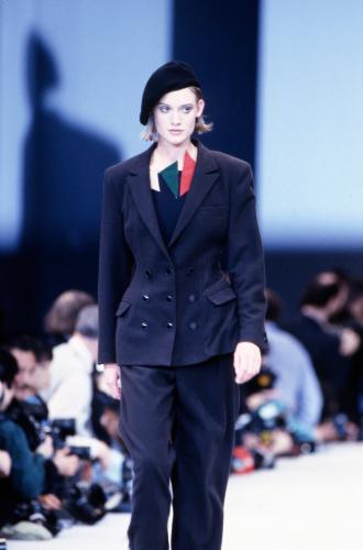 Фото №10 - Время женщин: как современный феминизм меняет индустрию моды