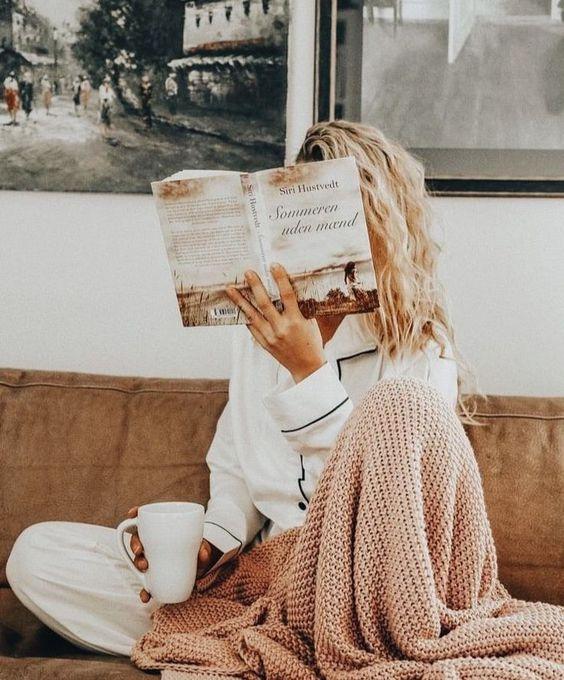 Фото №2 - Что происходит, когда вы носите пижаму весь день?