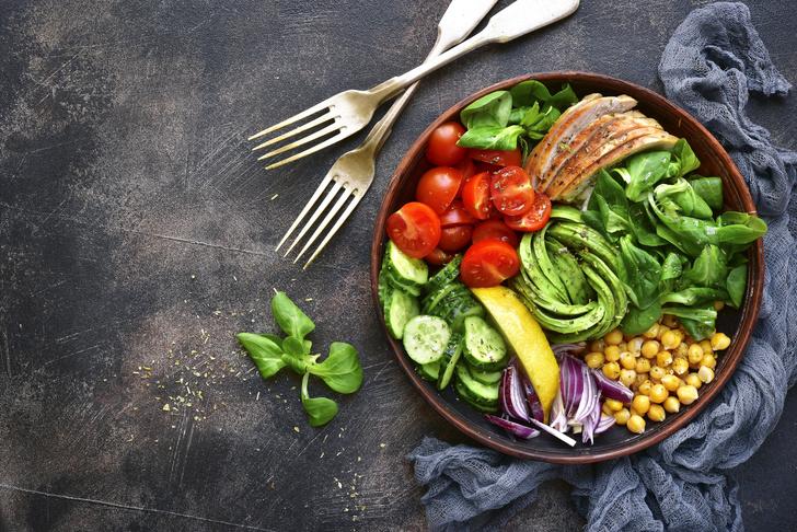 Фото №1 - Можно ли похудеть на кукурузе: мнение диетолога