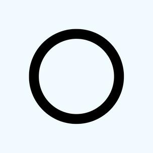 Фото №2 - Гадание на олимпийских кольцах: Когда ты выйдешь замуж?
