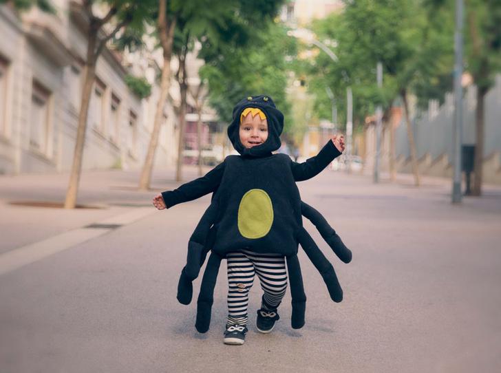 Фото №2 - 5 самых эффективных методик раннего развития