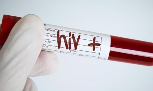 Фото №1 - На Невском проспекте будут тестировать на ВИЧ