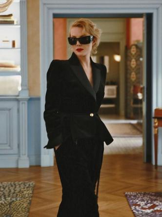 Рената Литвинова, звезды, знаменитости, голливуд, стильные образы,