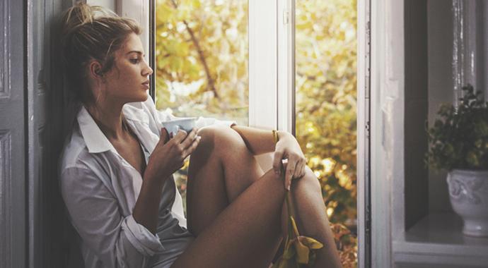 «Спящая красавица»: как понять, что вы играете роль жертвы