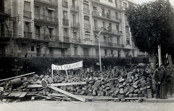 Фото №4 - Несбывшаяся мечта «черноногих» французов