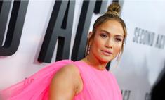 Главные стервы Голливуда: 10 женщин, которым опасно переходить дорогу