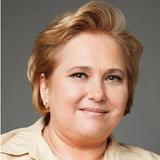 Татьяна Бедник