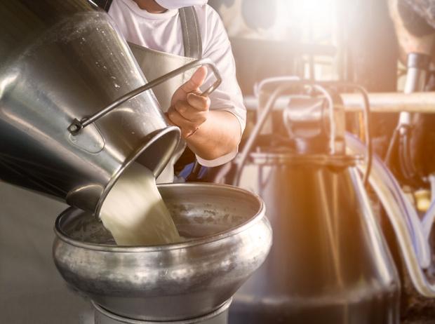 Фото №3 - Как правильно выбирать молочные продукты: советы эксперта