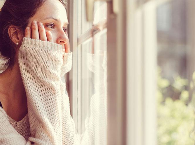 Фото №4 - Как не сойти с ума на карантине: подробная инструкция по выживанию в самоизоляции