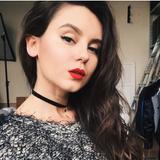 Анна Шимкова