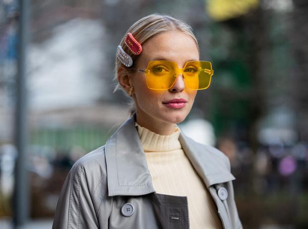 Фото №4 - Встречают по одежке: модные привычки, которые могут оттолкнуть с первого взгляда