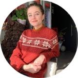 Ксения Щиковская