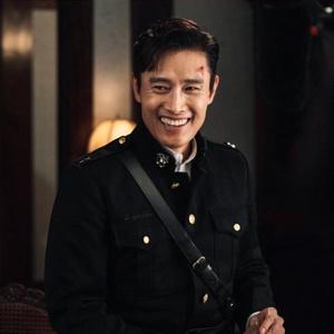 Фото №10 - Family Business: 5 корейских актеров с не менее знаменитыми родственниками