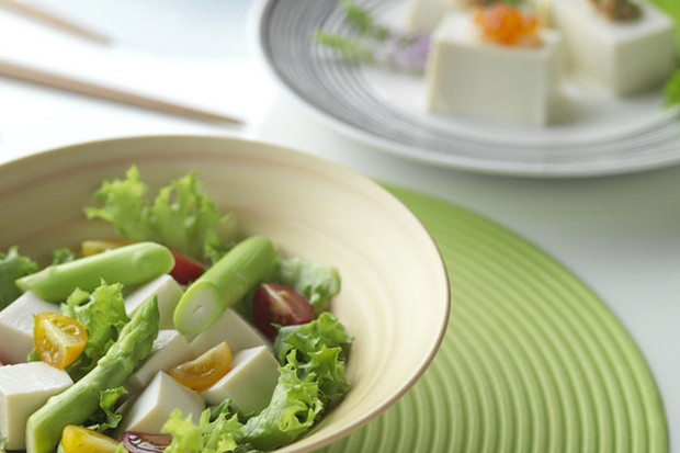 Фото №11 - Ешь и худей: 10 продуктов для сжигания калорий