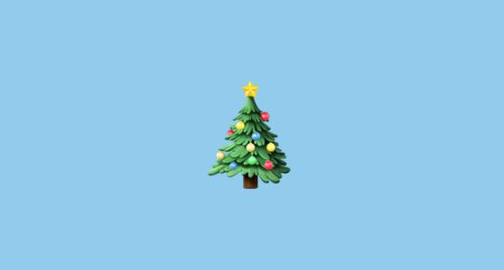 Фото №2 - Тест: Какую рождественскую песню Арианы Гранде тебе надо послушать прямо сейчас?