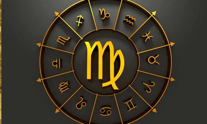 Фото №2 - Знаки зодиака, которым привалит баблишка в октябре 2021