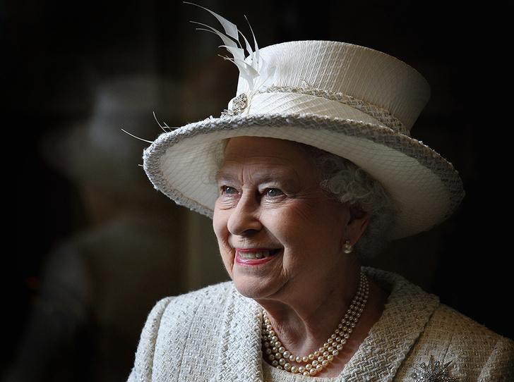 Фото №10 - Убить монарха: самые громкие покушения на британскую королевскую семью