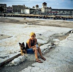 Фото №8 - Куба напротив Кубы
