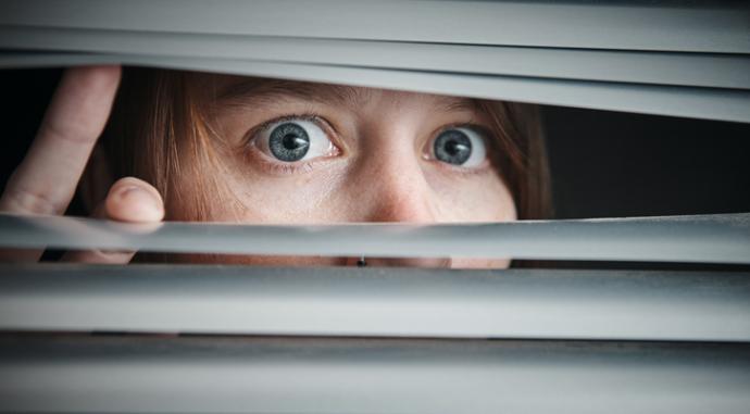 «Я просила о помощи!»: почему окружающие не вмешиваются, когда видят домогательства