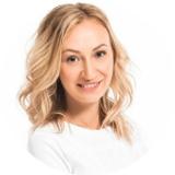 Ксения Александровна Самоделкина