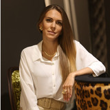 Оксана Даниленко