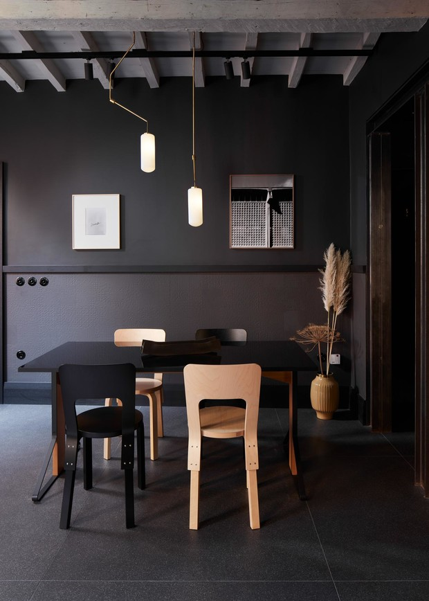Фото №4 - Апартаменты Casa Mutina в Модене