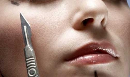 Фото №1 - Форум хирургов - заслон недобросовестным ремесленникам