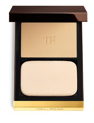 Фото №2 - Tom Ford выпустил осеннюю коллекцию макияжа