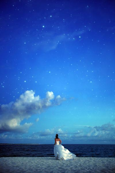 Фото №4 - Лунный знак зодиака, асцендент и другие фишки в астрологии, о которых важно знать