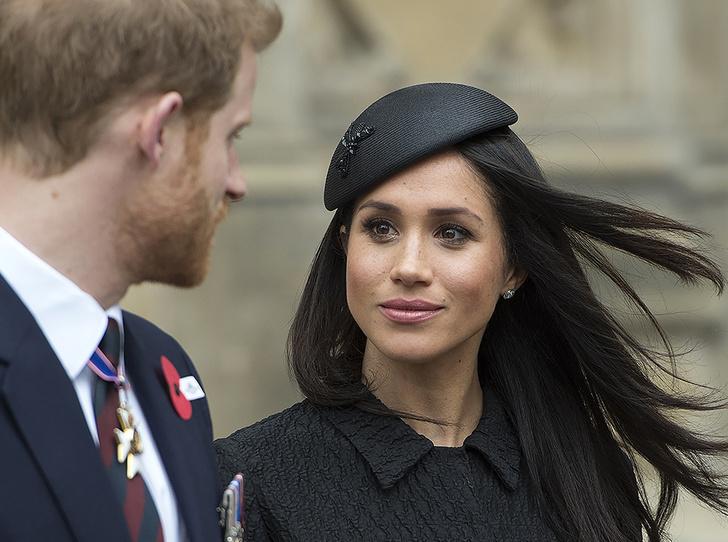 Фото №10 - Берем пример: принц Гарри решительно худеет к свадьбе